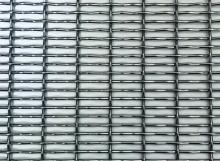 Lancashire mesh