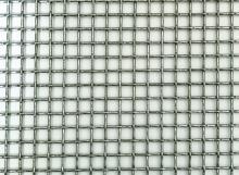 Comorant mesh