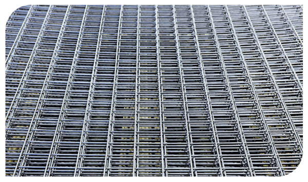 standard stainless steel